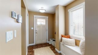 Photo 17: 98 Pointe Marcelle: Beaumont House for sale : MLS®# E4238573