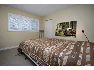 Photo 11: 5712 LODGE Crescent SW in Calgary: Lakeview Residential Detached Single Family for sale : MLS®# C3648938