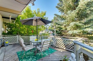 Photo 13: 43 A 2 Street: Strathmore Semi Detached for sale : MLS®# A1123746