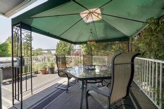 "Photo 29: 10332 JOHNSON Wynd in Delta: Nordel House for sale in ""SUNBURY"" (N. Delta)  : MLS®# R2603807"
