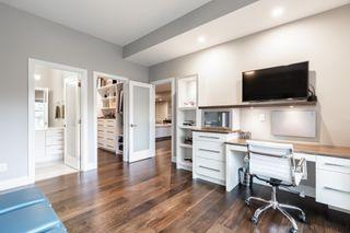 Photo 37: 2779 WHEATON Drive in Edmonton: Zone 56 House for sale : MLS®# E4263353