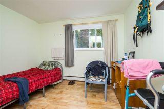 Photo 12: 2695 MCBRIDE Avenue in Surrey: Crescent Bch Ocean Pk. House for sale (South Surrey White Rock)  : MLS®# R2571973