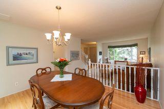 Photo 22: 14717 43A Avenue in Edmonton: Zone 14 House for sale : MLS®# E4246665