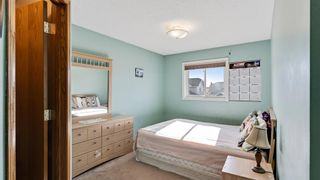 Photo 20: 328 Riverview Close SE in Calgary: Riverbend Detached for sale : MLS®# A1092957