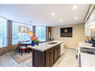 "Photo 16: 24 3228 RALEIGH Street in Port Coquitlam: Central Pt Coquitlam Townhouse for sale in ""Maple Creek"" : MLS®# R2544476"