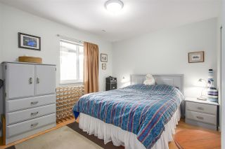 Photo 17: 20510 123 Avenue in Maple Ridge: Northwest Maple Ridge House for sale : MLS®# R2223633