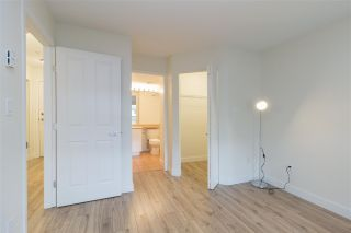 Photo 9: 211 2983 W 4TH Avenue in Vancouver: Kitsilano Condo for sale (Vancouver West)  : MLS®# R2244588
