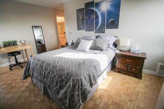 Photo 15: 1907 55 Nassau Street in Winnipeg: Condominium for sale (1B)  : MLS®# 202005891