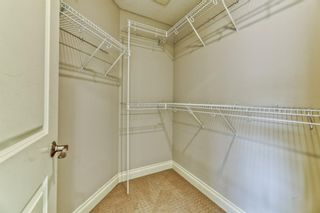 Photo 22: 37 Sherwood Terrace NW in Calgary: Sherwood Detached for sale : MLS®# A1134728