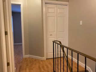 Photo 25: 153 87 BROOKWOOD Drive: Spruce Grove Townhouse for sale : MLS®# E4250790