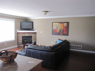 Photo 5: 11316 236 Street in Maple Ridge: Cottonwood MR House for sale : MLS®# R2062616