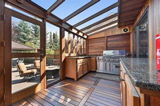 Photo 6: 139 Christie Park Hill SW in Calgary: Christie Park Detached for sale : MLS®# A1128424