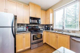 """Photo 8: 416 2990 BOULDER Street in Abbotsford: Abbotsford West Condo for sale in """"WESTWOOD"""" : MLS®# R2167496"""