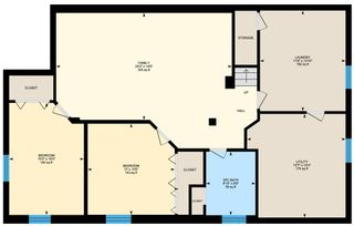 Photo 34: 17 Melville Place SW in Calgary: Mayfair Detached for sale : MLS®# A1083727