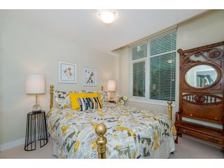 """Photo 15: 102 14824 NORTH BLUFF Road: White Rock Condo for sale in """"The Belaire"""" (South Surrey White Rock)  : MLS®# R2247424"""
