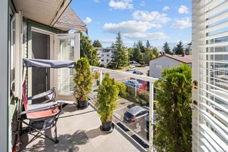 Photo 19: 302 2349 James White Blvd in : Si Sidney North-East Condo for sale (Sidney)  : MLS®# 882015