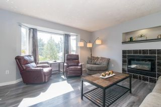 Photo 6: 118 Mocha Close in : La Thetis Heights House for sale (Langford)  : MLS®# 885993