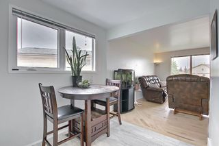 Photo 8: 39 Fonda Green SE in Calgary: Forest Heights Detached for sale : MLS®# A1118511