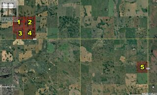 Photo 1: Kautz Land in Browning Rm No. 34: Agriculture for sale : MLS®# SK849571