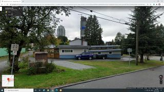 """Photo 6: 650 CLARKE Road in Coquitlam: Coquitlam West House for sale in """"WEST COQUITLAM"""" : MLS®# R2559887"""