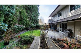 Photo 28: 3418 E 53RD Avenue in Vancouver: Killarney VE House for sale (Vancouver East)  : MLS®# R2561102