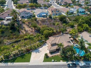 Photo 1: RANCHO PENASQUITOS House for sale : 4 bedrooms : 8955 Rotherham Ave in San Diego