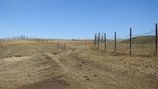 Photo 29: SE 35-20-2W5: Rural Foothills County Residential Land for sale : MLS®# A1101395