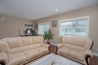 """Photo 7: 34 30748 CARDINAL Avenue in Abbotsford: Abbotsford West Townhouse for sale in """"Luna Homes"""" : MLS®# R2531916"""