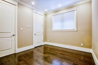 Photo 23: 5538 MEADEDALE Drive in Burnaby: Parkcrest House for sale (Burnaby North)  : MLS®# R2553947
