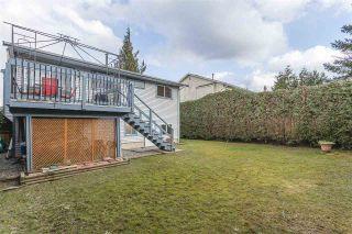 "Photo 39: 9439 214 Street in Langley: Walnut Grove House for sale in ""Walnut Grove"" : MLS®# R2548542"