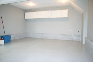 """Photo 16: 33358 4TH Avenue in Mission: Mission BC House for sale in """"Lane off Murray"""" : MLS®# R2252998"""