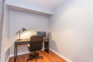 Photo 17: 83 13766 CENTRAL AVENUE in Surrey: Whalley Townhouse for sale (North Surrey)  : MLS®# R2340257