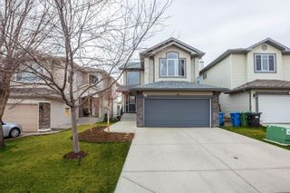 Main Photo: 23 Tuscany Ravine View NW in Calgary: Tuscany Detached for sale : MLS®# A1092964