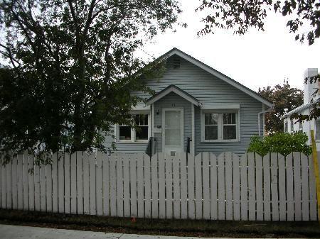 Main Photo: 11818 - 91 STREET: House for sale (Alberta Avenue)  : MLS®# E3217765