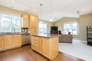 """Photo 5: 416 2990 BOULDER Street in Abbotsford: Abbotsford West Condo for sale in """"WESTWOOD"""" : MLS®# R2167496"""