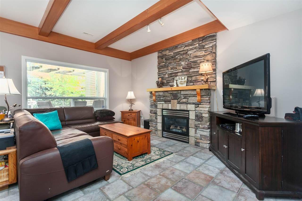 Photo 16: Photos: 24072 109 Avenue in Maple Ridge: Cottonwood MR House for sale : MLS®# R2218573