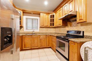 Photo 6: 7486 ELWELL Street in Burnaby: Highgate 1/2 Duplex for sale (Burnaby South)  : MLS®# R2520924
