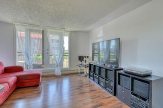 Photo 8: 506 605 14 Avenue SW in Calgary: Beltline Apartment for sale : MLS®# A1118178