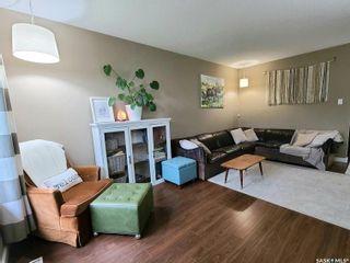 Photo 3: 1751 93rd Street in North Battleford: Kinsmen Park Residential for sale : MLS®# SK860550