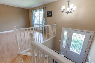 Photo 8: 183 Coldspring Crescent in Saskatoon: Lakeview SA Residential for sale : MLS®# SK779270