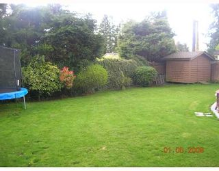 """Photo 3: 1259 PINEWOOD in North_Vancouver: Norgate House for sale in """"NORGATE"""" (North Vancouver)  : MLS®# V706597"""