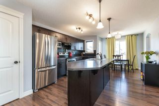 Photo 7: 4240 SUMMERLAND Drive: Sherwood Park House for sale : MLS®# E4266324
