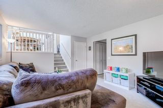 Photo 21: 339 Hawkhill Place NW in Calgary: Hawkwood Detached for sale : MLS®# A1125756