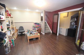 Photo 30: 451 Ball Way in Saskatoon: Silverwood Heights Residential for sale : MLS®# SK872262