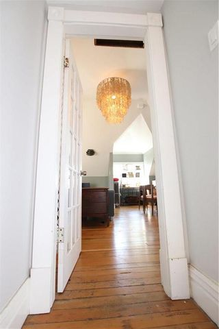 Photo 31: 125 Lusted Avenue in Winnipeg: Point Douglas Residential for sale (4A)  : MLS®# 202121372