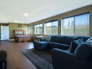 Photo 21: 2470 GLENMORE Road, in Other Areas: Agriculture for sale : MLS®# 189247