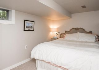 Photo 41: 910 Memorial Drive NW in Calgary: Sunnyside Detached for sale : MLS®# A1096334