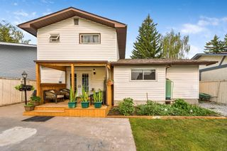 Photo 23: 268 Cedarwood Road SW in Calgary: Cedarbrae Detached for sale : MLS®# A1136590
