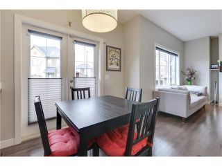 Photo 17: Steven Hill - Sotheby's Calgary Luxury Home Realtor - Sells South Calgary Home