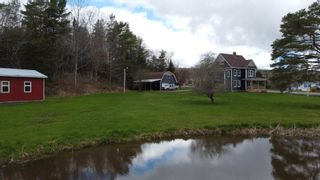 Photo 29: 808 Marshdale Road in Hopewell: 108-Rural Pictou County Residential for sale (Northern Region)  : MLS®# 202111807